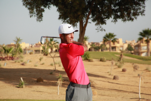 Jack Singh Brar Apls Golf