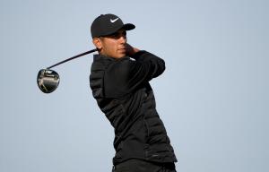 Jack Singh Brar Golf Challenge Tour