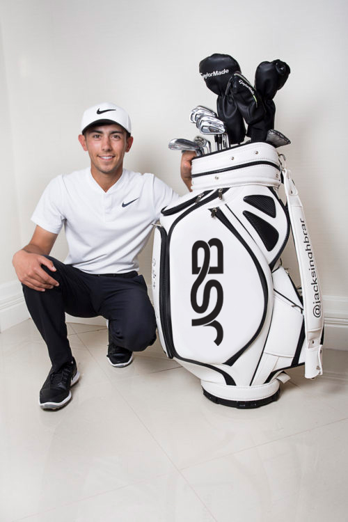jack-with-golf-bag-jsb